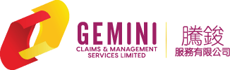 Gemini Claims & Management Services